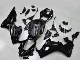 Honda CBR1000RR 2017-2019 Injection ABS Fairing - Others - Black