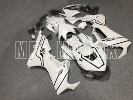 Honda CBR1000RR 2017-2019 Injection ABS Fairing - Others - White