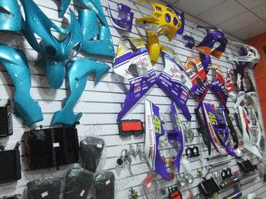 motorcyclefairingsale store view1